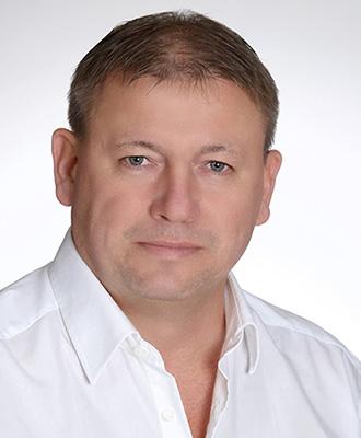 Alexander Sellentin